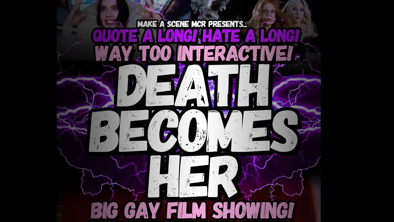 Death Becomes Her Quotes Quote A Long Hate A Long Death Becomes Her Showing 18 March 2016