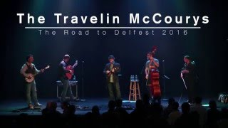 The Travelin McCourys Full Show 4-29-16