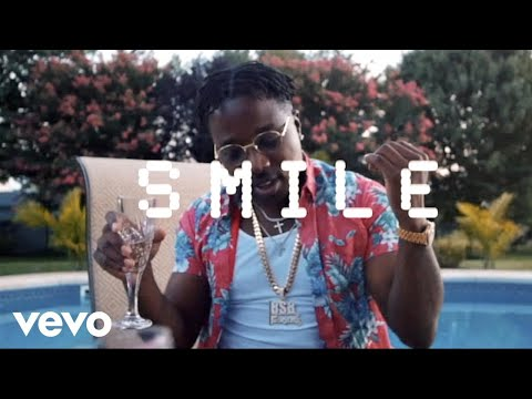 Troy Ave - Smile (Official Video)