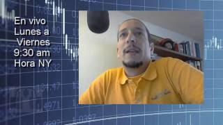Punto 9 - Noticias Forex del  27 Septiembre 2016
