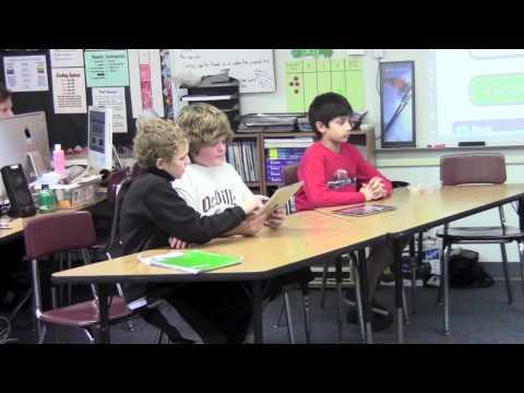 Energy Debates Round 2 - Solar vs Wind