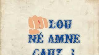 Soco Six X Dams Crazy -_- [ Louné Amne Cauz] prod By 2f Xaliss Rap Rim New Song