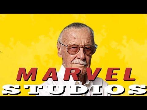 How Marvel Studios Changed Cinema