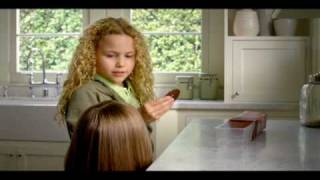 Keebler cookies commercial 2011