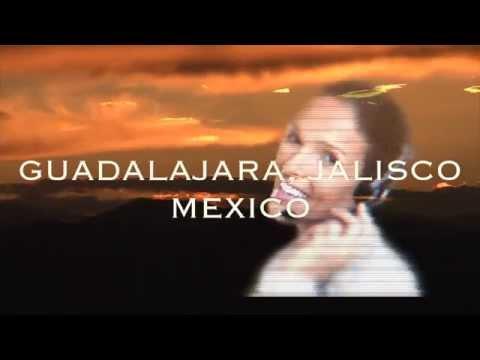 CS TEAM (Bilingual Jobs) Guadalajara