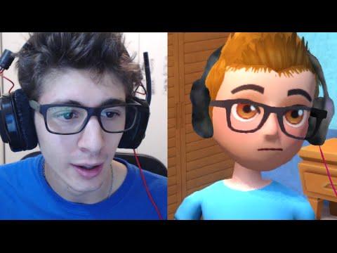 Youtubers Life - IL GIOCO DI YOUTUBE!! (Fantastico)