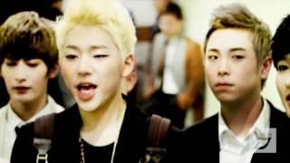 [720p]Block_B_눈감아줄게_Teaser.wmv