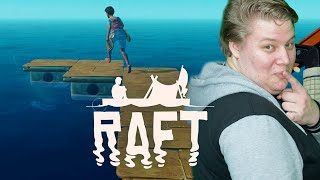 Baixar Tausche Tölpel gegen Tölpel 🎮 Raft #3