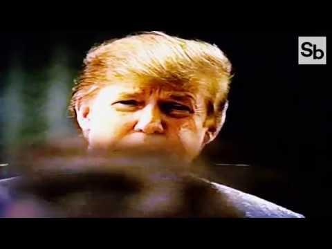 Trump is a Failed Businessman
