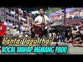 Wahab Golok||Dia Bawak Lagu Thai Memang Padu la Wahab..Petik Gitar Sambil Nyanyi beb