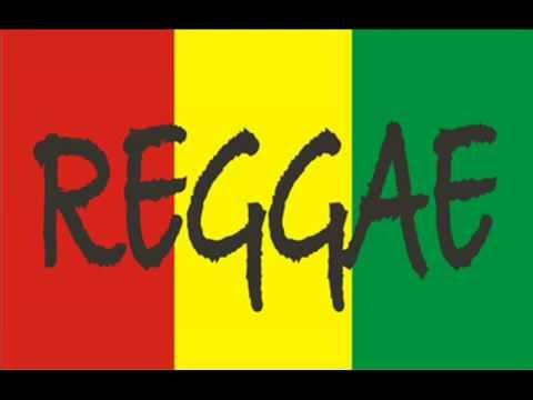 Free reggae mp3 downloads music