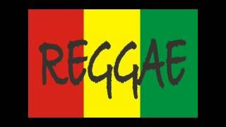 Play One More Reggae for the Road