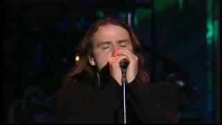 Watch Blind Guardian Lord Of The Rings video