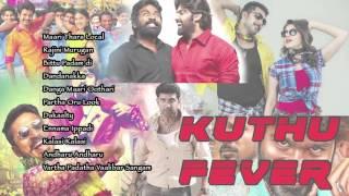 Download Top Kuthu Hits   Tamil   JukeboxTop Kuthu Hits   Tamil   Jukebox Mp3 and Videos