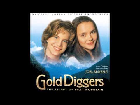 Gold Diggers: The Secret Of Bear Mountain  11 Molly Morgan's Gold