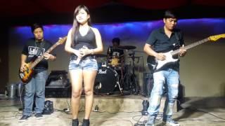 Gong Xi Gong Xi (cover song) Baysix Band