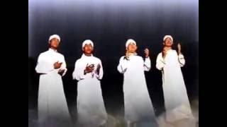 [4.15 MB] Sholawat Nariyah Terbaik