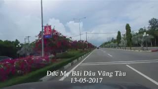 Đức Mẹ Bãi Dâu Vũng Tàu
