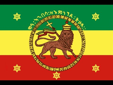 Europa Universalis 4 (Art of War) - Ethiopia: Episode 34  