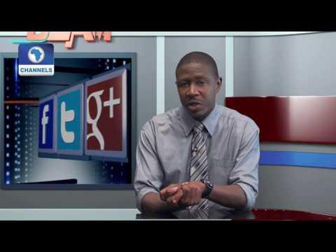 Channels Beam: Focus On Social Media Opportunities Pt 3