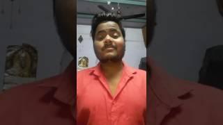Manish Rathor New Voice