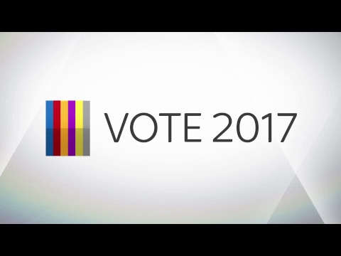 Enfield North | Enfield Southgate | Edmonton | Live Election Results | Sky News