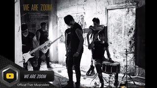 ลงทุนใจ  วงzoom (Official Audio)