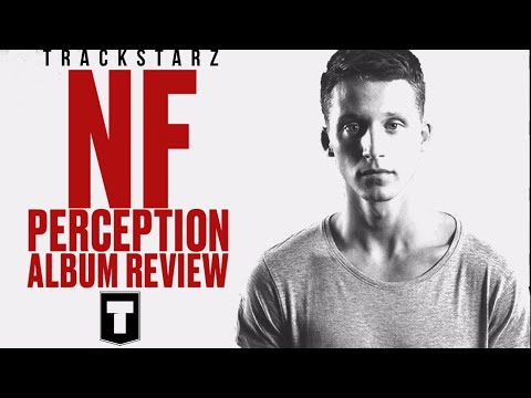 NF - Perception Album Review