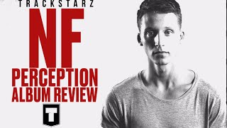 NF - Perception Album Review