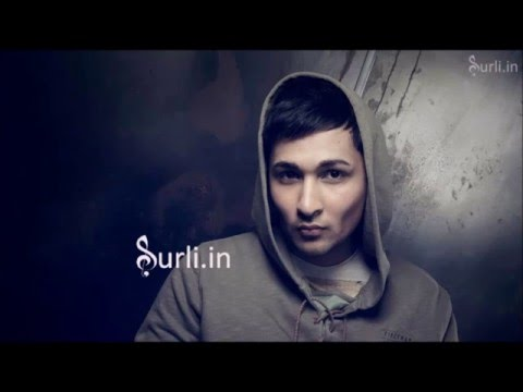 Looking for love - Zack knight (Heartless)