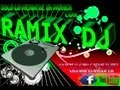 Gangnam style - Mixer Zone Dj Kairuz Bat 19 - PSY.