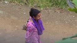 desi mumbai girls