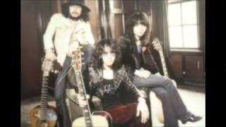 1972年発売シングル版B面 作曲はすぎやまこういち.