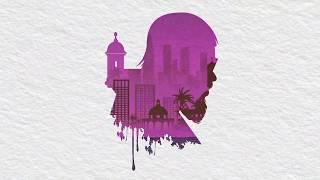 Farruko & El Micha - Paz (Offical Audio Video)