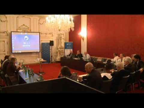 workshop-energie-debat5.mp4