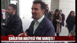 ümit KOCASAKAL, Avukat Mehmet DURAKOĞLU, polis tarafından böyle tartaklandı, 0539 290 13 13 | Avukat
