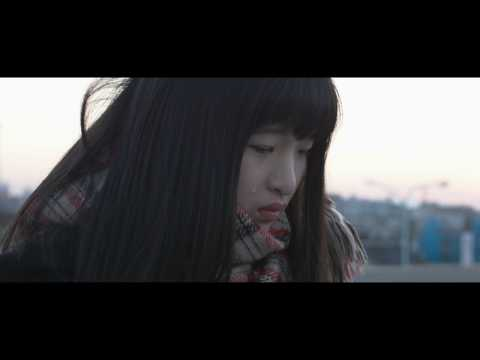 TOSi / HOME【MUSIC VIDEO】