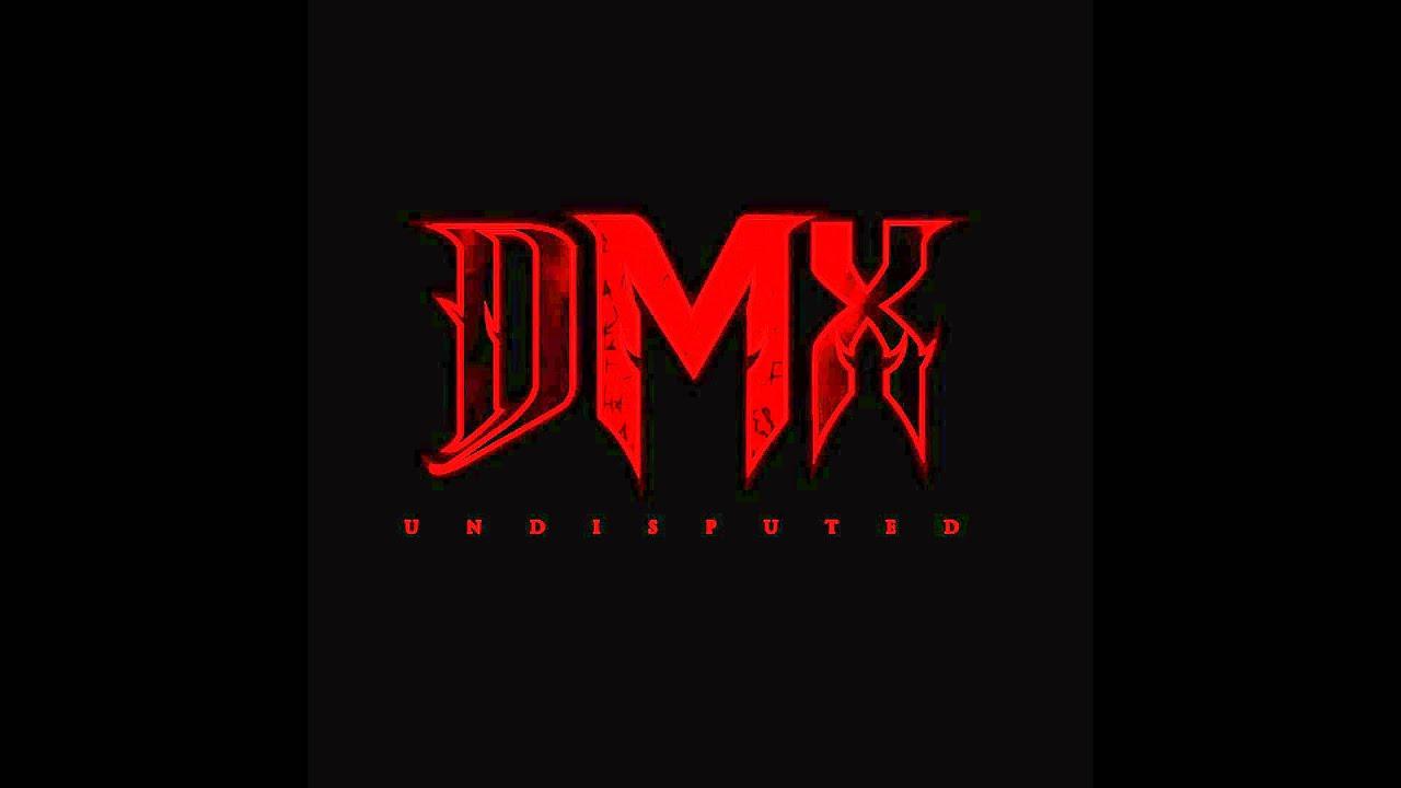 dmx ft machine gun