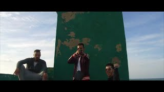 DOPE KING - Rkhas ( OFFICIAL MUSIC VIDEO ) Directed by Mehdi-Pirate