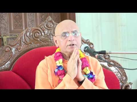 Sri Chaitanya-charitamrita Adi-lila 1.5 (uJJAINt@20.09.15)