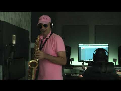 Zivert - Life (Mike Sax Cover)