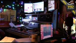Repeat youtube video Best Smooth Jazz UK ( 5th Jan 2013)