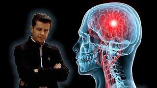 Skrytobójca mózgu | Polimaty #63