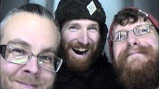 Zoo Photo Booth Video