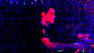 Trance Fighters - 29 de Julho de 2011 Mad Mike.mp4