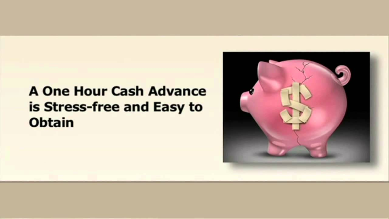 Cash advance cranston ri picture 5