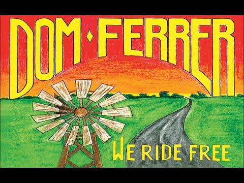 Vidéo de Dom Ferrer