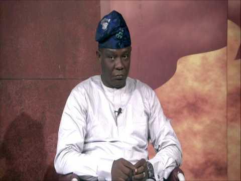 FOCUS NIGERIA 31ST MARCH 20 17