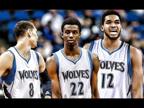 Image result for wiggins towns lavine