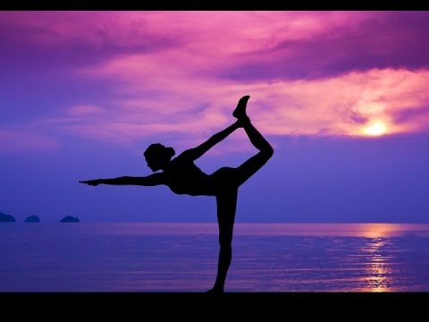 Meditation, Yoga Music, Relaxation Music, Chakra, Relaxing Music for Stress Relief, Relax, ☯2681